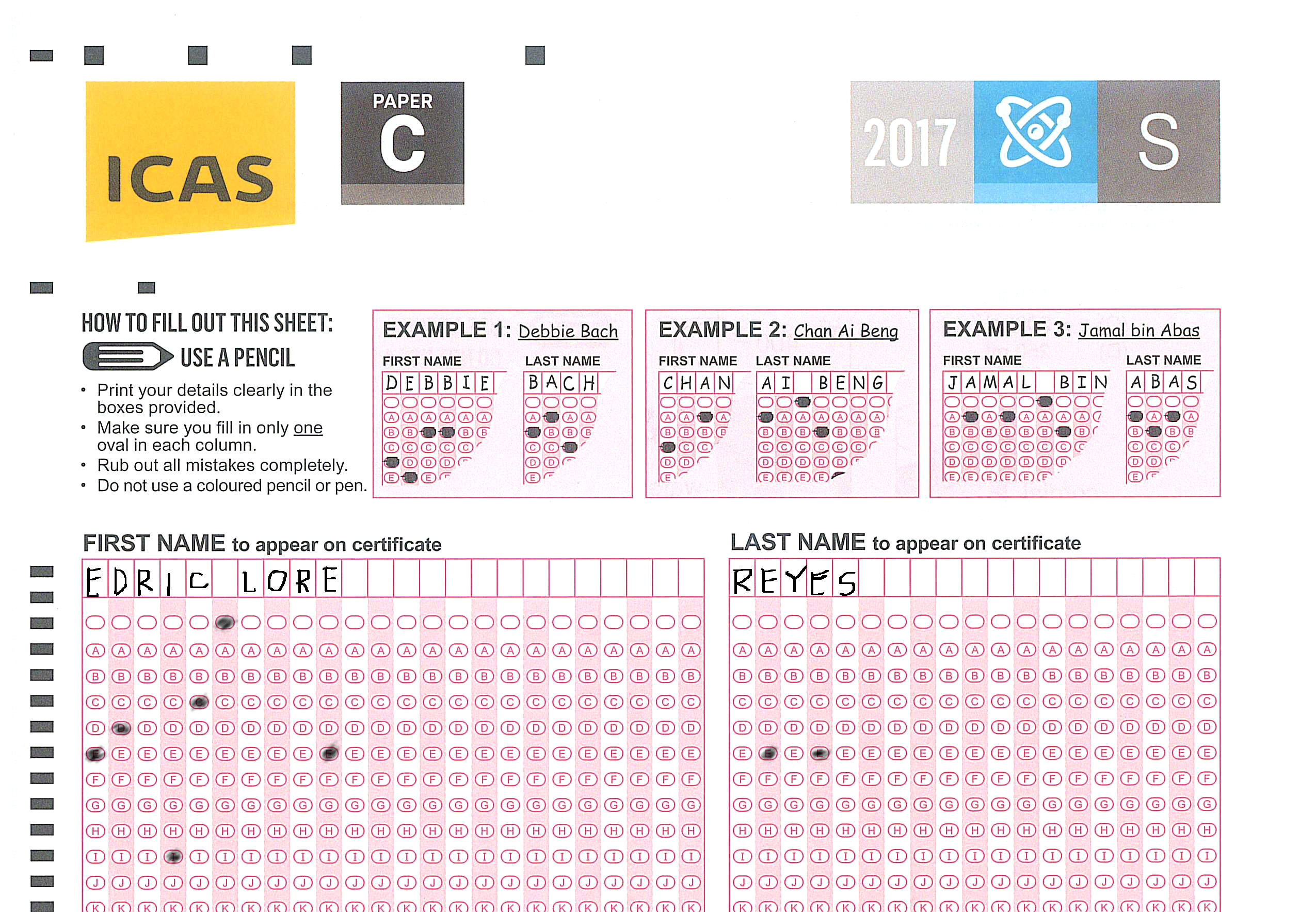 Thousands of Math Wizards joins 2018 ICAS math [updated_f